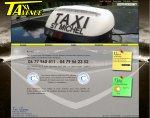 """<span class=""""userContent"""">Taxi Avenue - Taxi en Savoie, en Maurienne, à Saint Michel de Maurienne (73)</span>"""