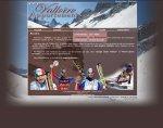 """<span class=""""userContent"""">Valloire Appartements - Location saisonnière  d'appartements (Eté - Hiver) à Valloire  (73450) à proximité du Col du  Galibier, en Savoie</span>"""